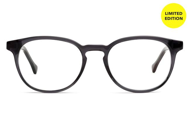 Felix Gray  Designer Computer Eye Glasses for Digital Screen Wear 3a1c7e8dde03
