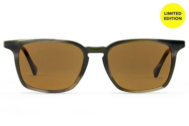 artichoke-in-brown-lens