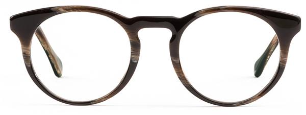 Turing glass@1x