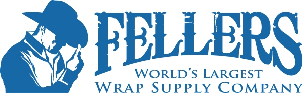 Fellers - World's Largest Wrap Supply Company