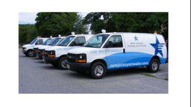 3M IJ 3555 printed fleet graphics.