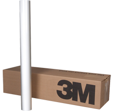 3m 8991 scotchgard graphic and surface protection film fellers - Intermediate floor casting ...