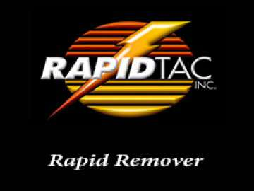 Rapid Remover Fellers