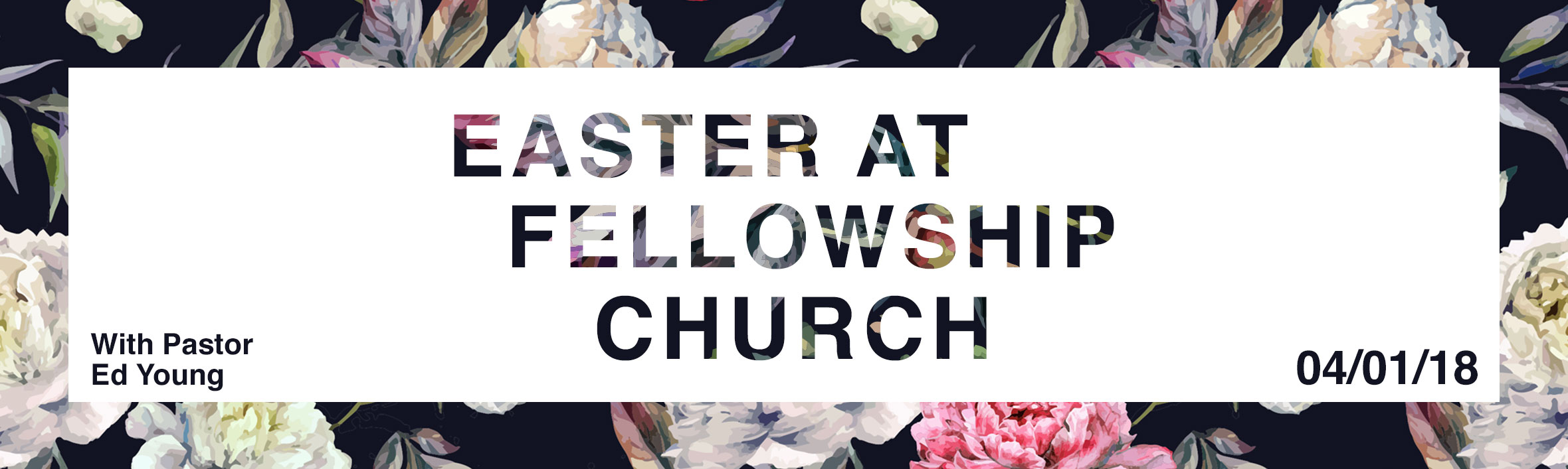 Easter at Fellowship Church