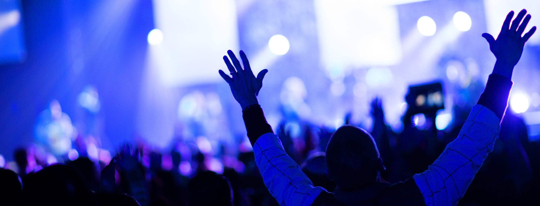 Purpose Amp Beliefs Fellowship Church