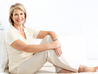 Fashion tips older women 2