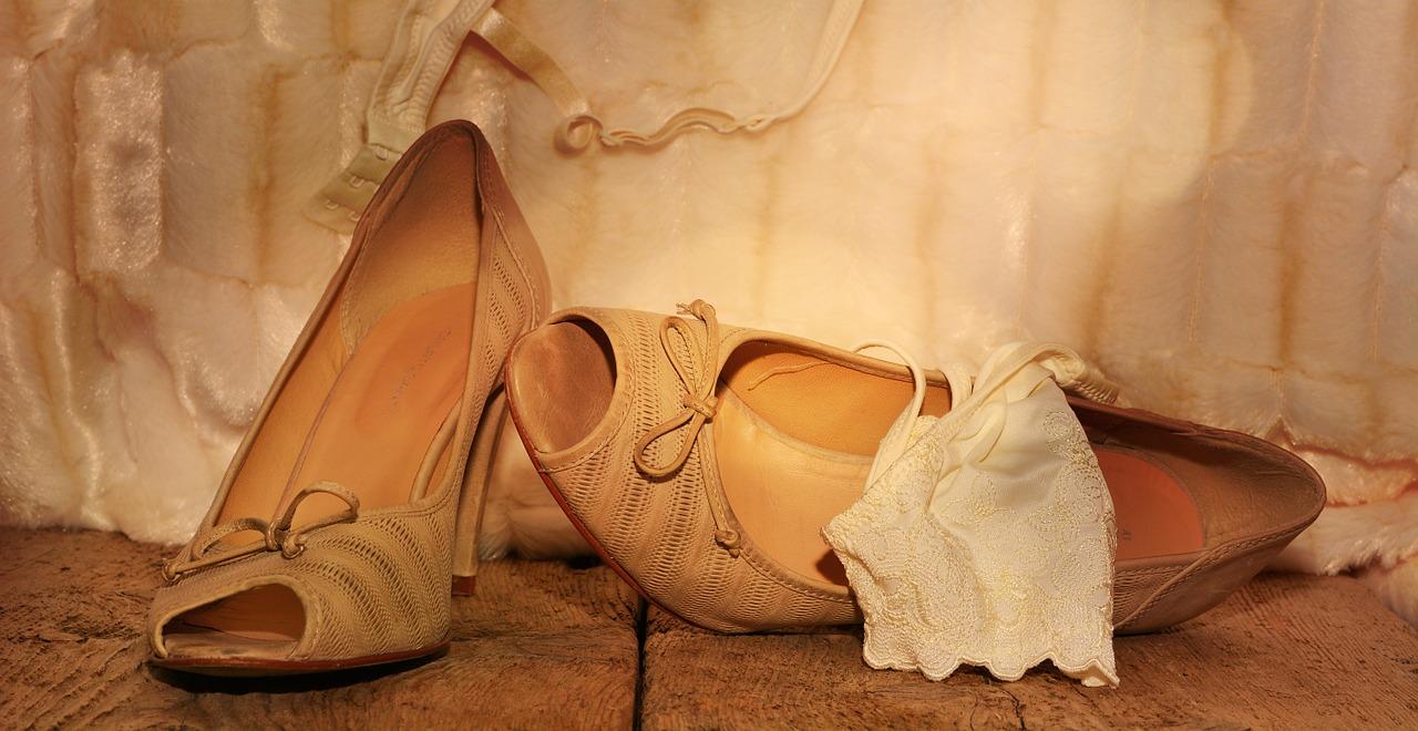 Shoes 616201 1280