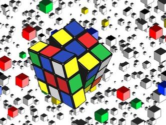 Cube 427897 1280