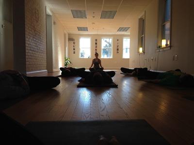 Yoga 682326 1280