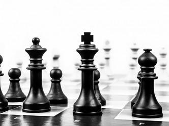 Chess 316658 1280
