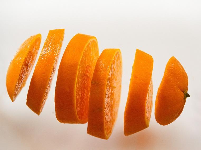 Orange 188082 1280