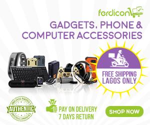 Ferdicon.com