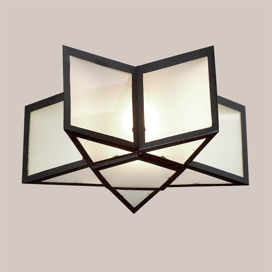 2031-Star Ceiling Mount-1