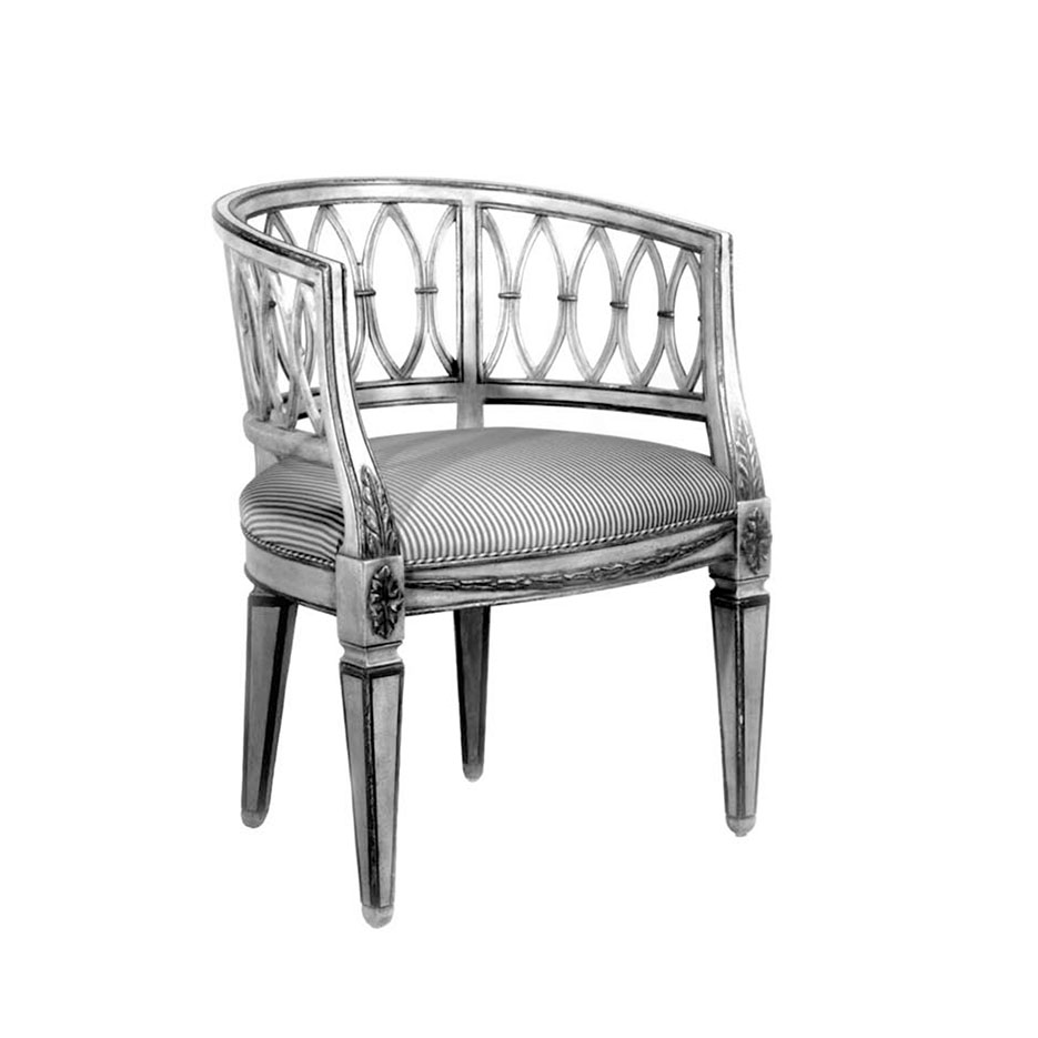 6087 swedish chair paul ferrante Swedish home furniture amazon