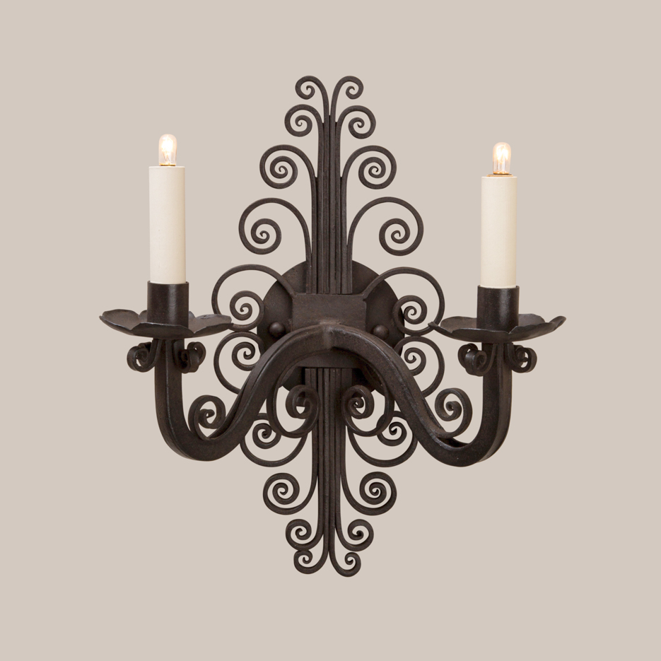 1012-Riviera Sconce-1