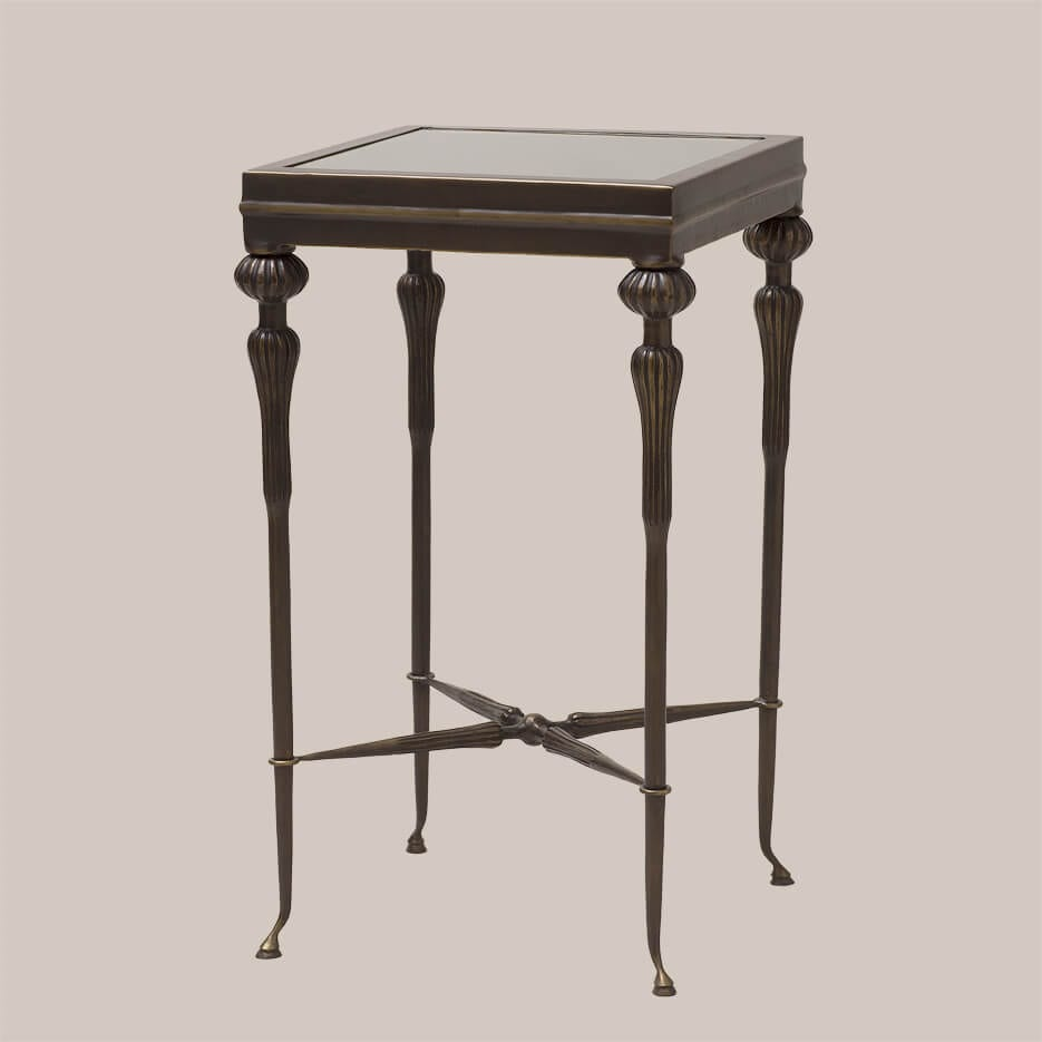 6274-Isadora-Table-11