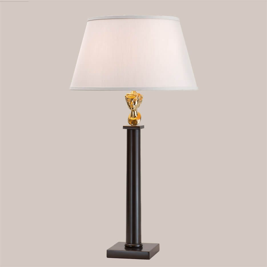 3122-Alyssandra Table Lamp-1
