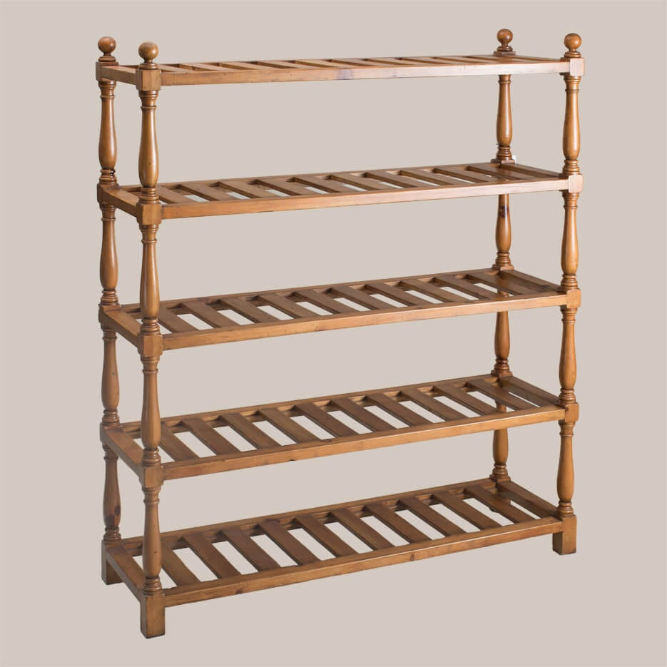 6120-Westminster Etagere-1