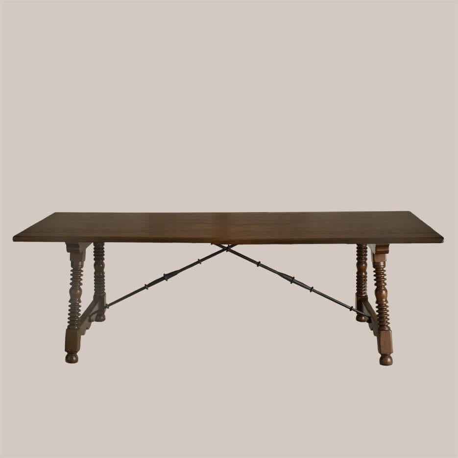6123-Work Table-1