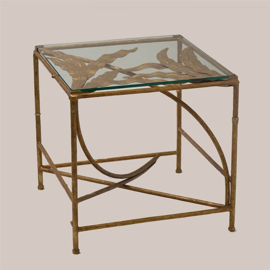 6210-Tiffany End Table-1