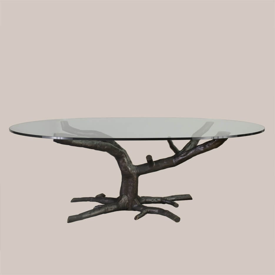 6253-Thorin Table-1