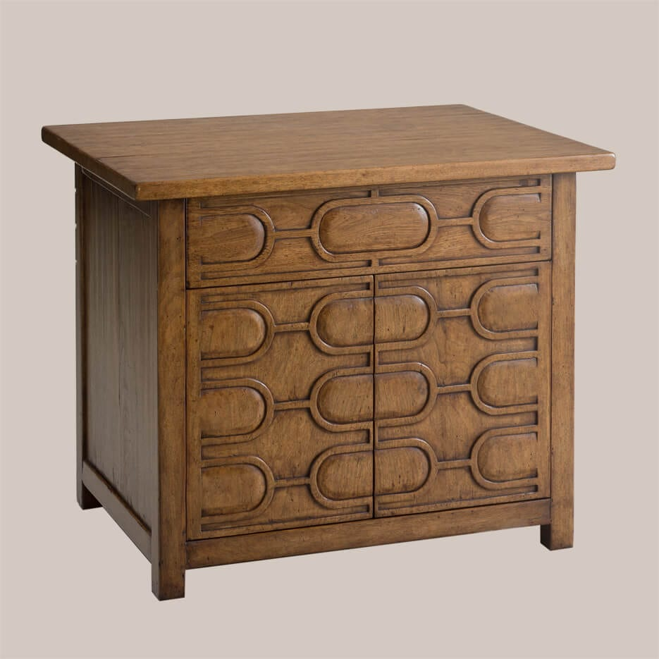 6269-Burton Night Stand-1