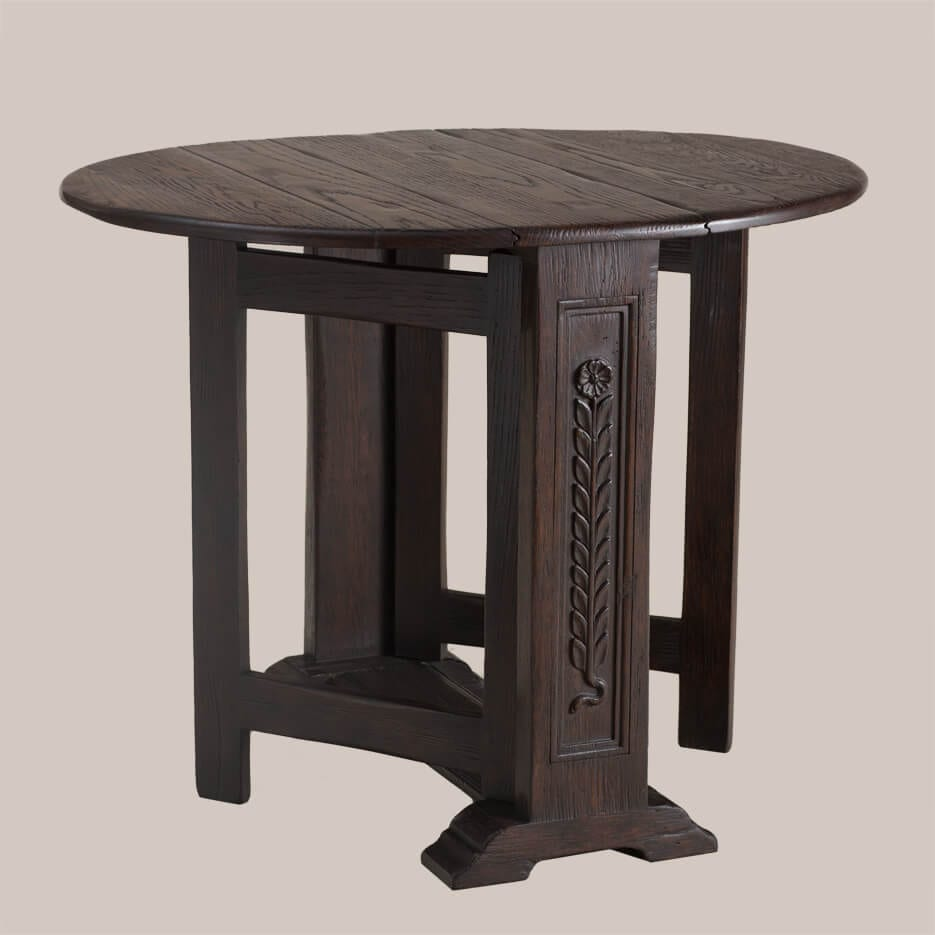 Marion Coffee Table With Stools Search Results Global News Ini Berita