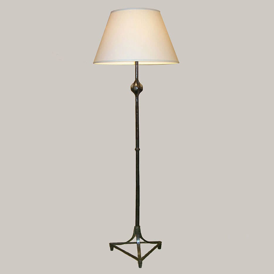 3130-brandon-floor-lamp