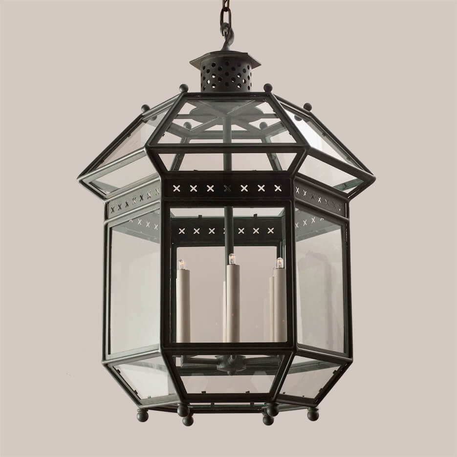 4174-newberry-hanging-lantern-1