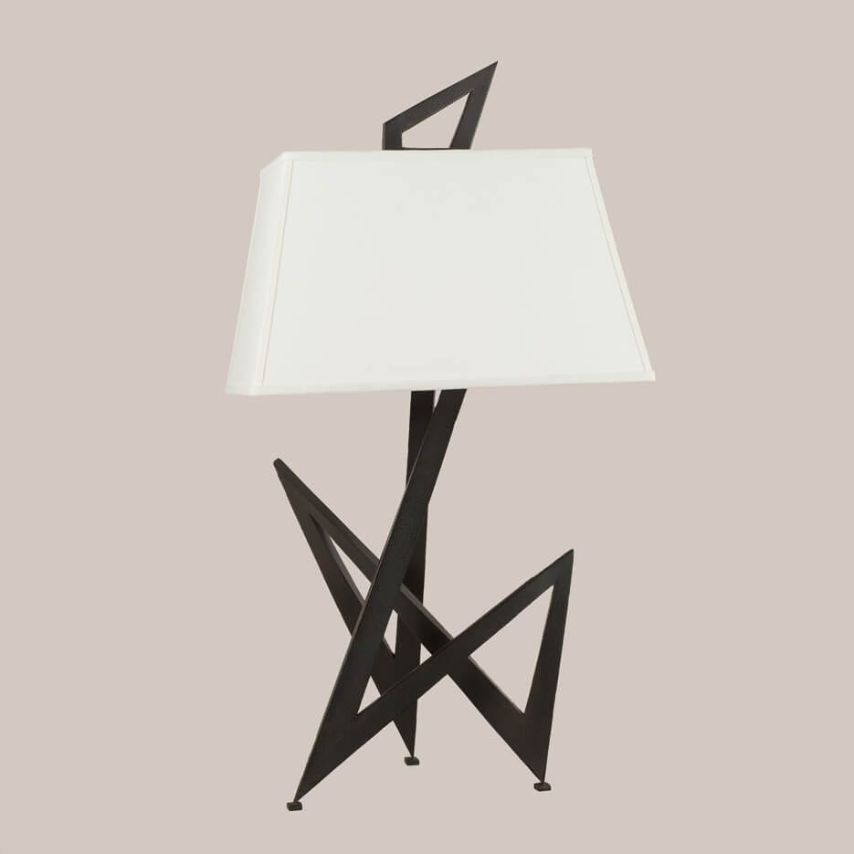 3126-Jaxon Table Lamp-1