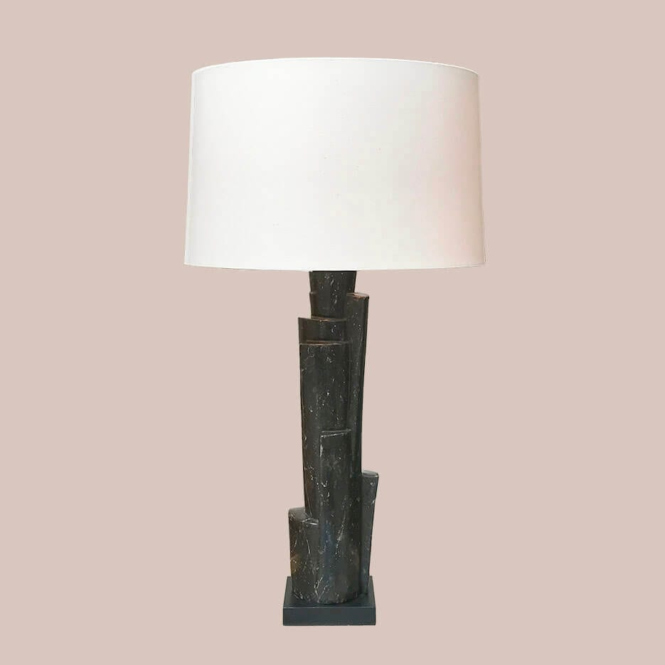 3131-Marchand-Table-Lamp