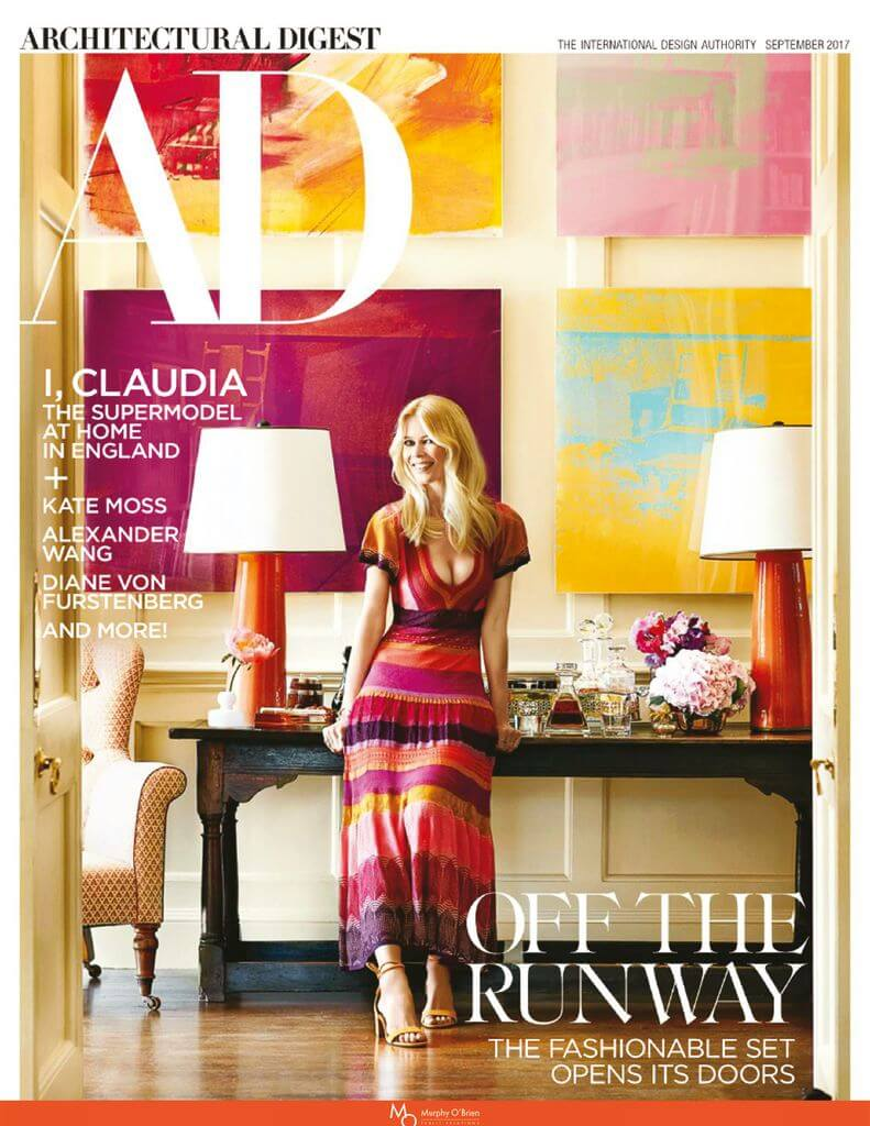 thumbnail of Architectural-Digest-September-2017