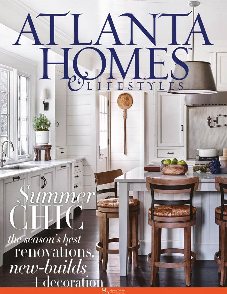 thumbnail of Atlanta-Home-Lifestyles-August-2017
