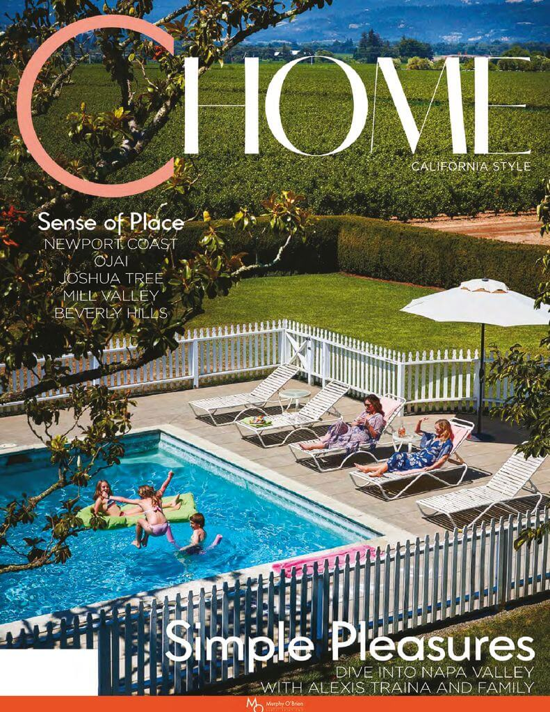 thumbnail of C-Home-Fall-2017