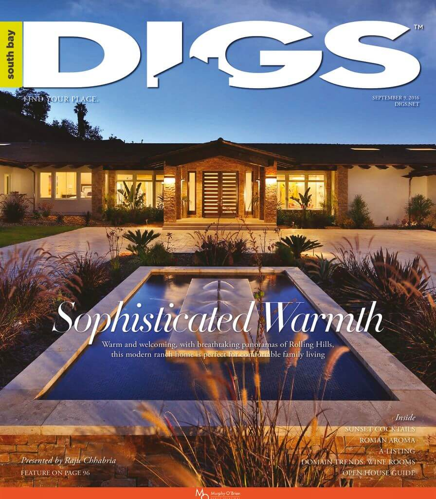 thumbnail of Diggs-Magazine-September-2016