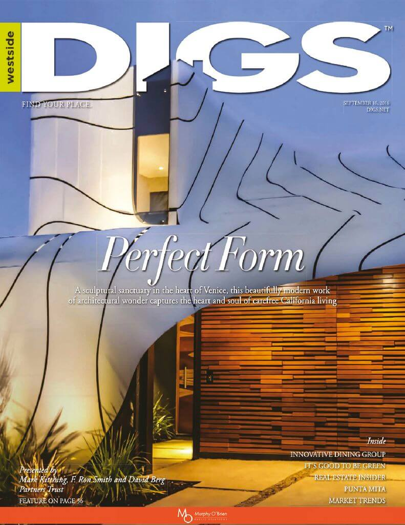 thumbnail of DIGS-Magazine-September-2016