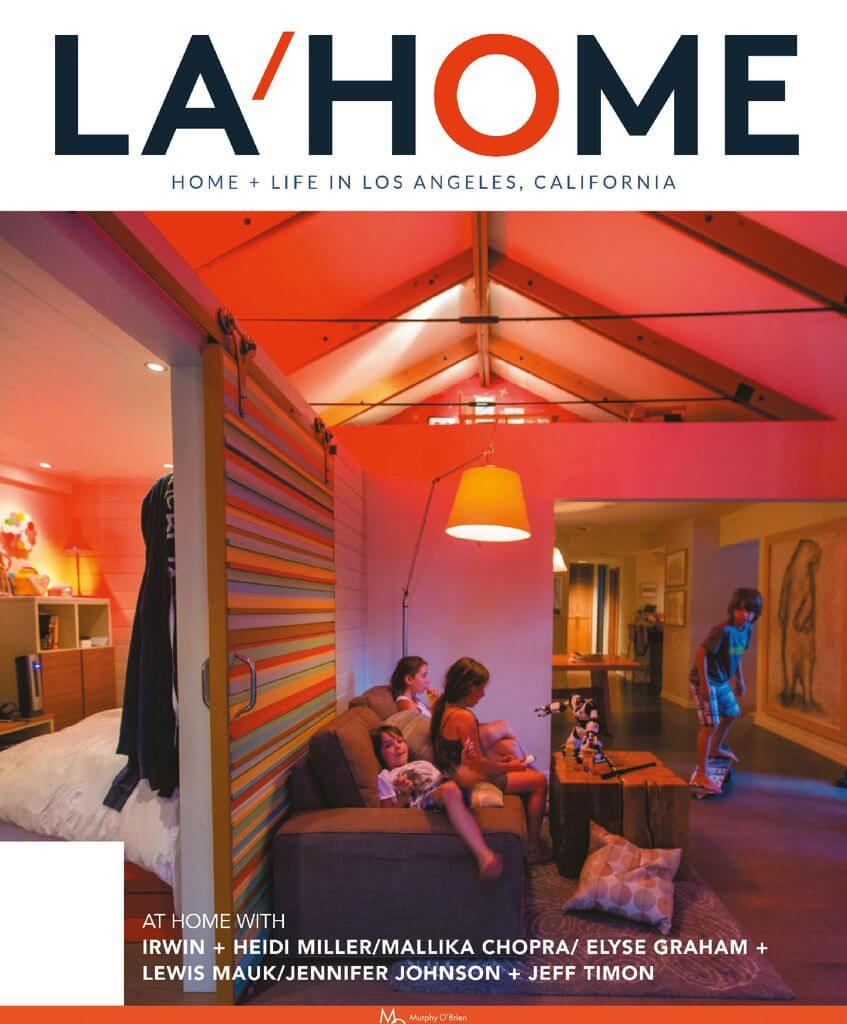 thumbnail of LA-Home-Spring-2017