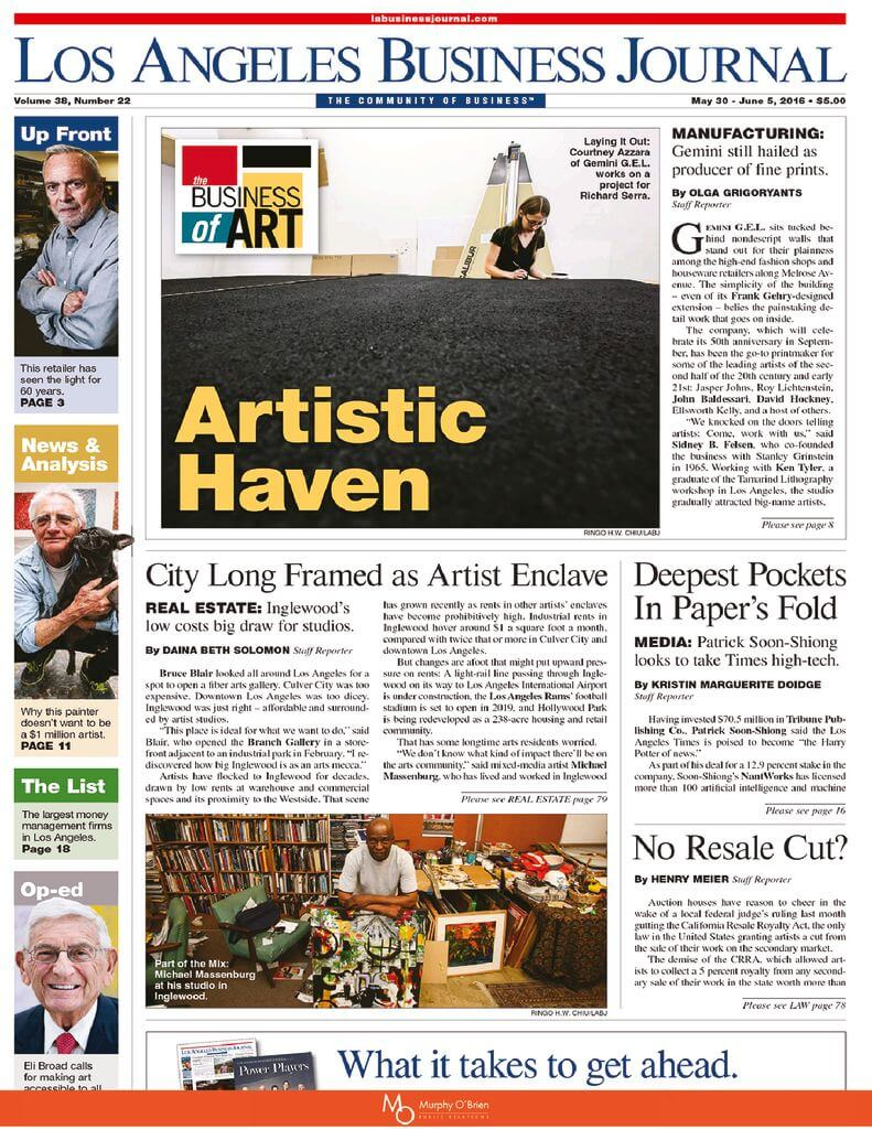 thumbnail of Los-Angeles-Business-Journal-May-30-2016