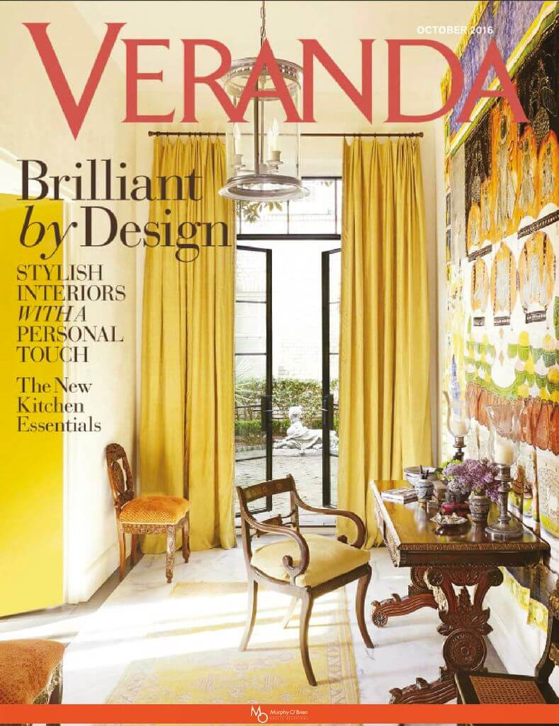 thumbnail of Veranda-September-2016