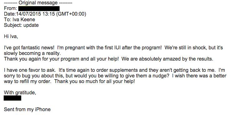 Vegan fat burning meal plan