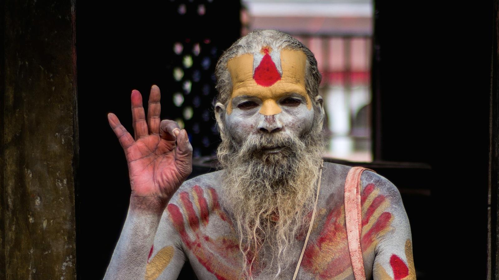 Hero Maha Shivaratri Httpflic.Krpfjsztn   Version 2