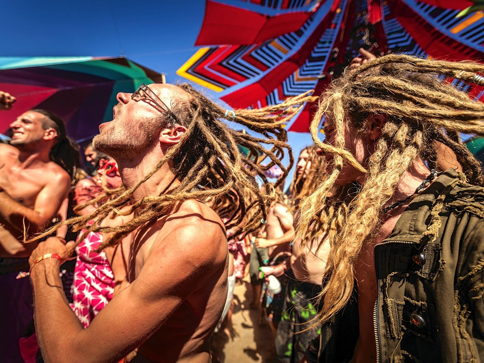 Boom Festival  Boom Festival    21