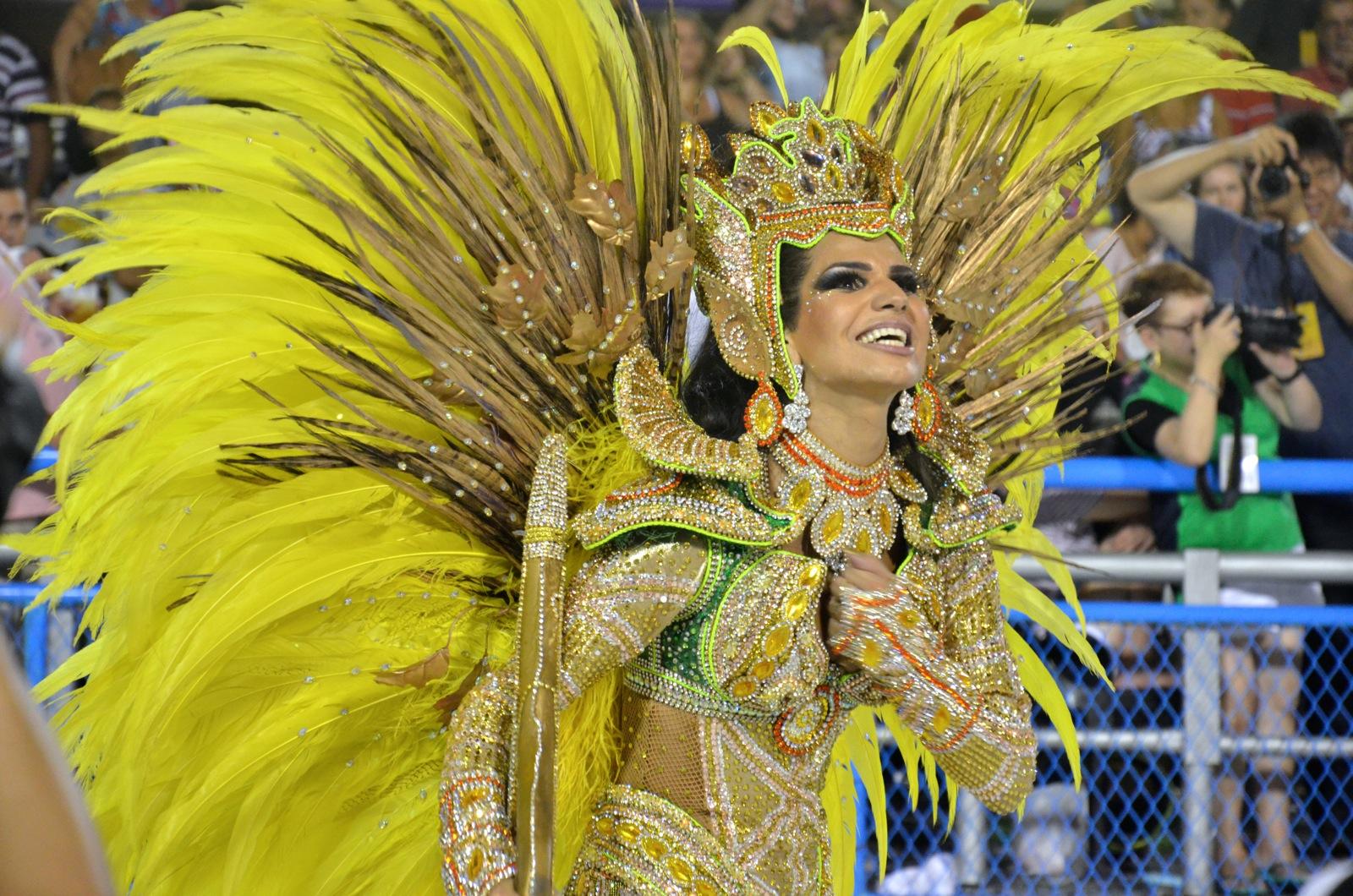 Rio Carnival Alexandre Macieira   17