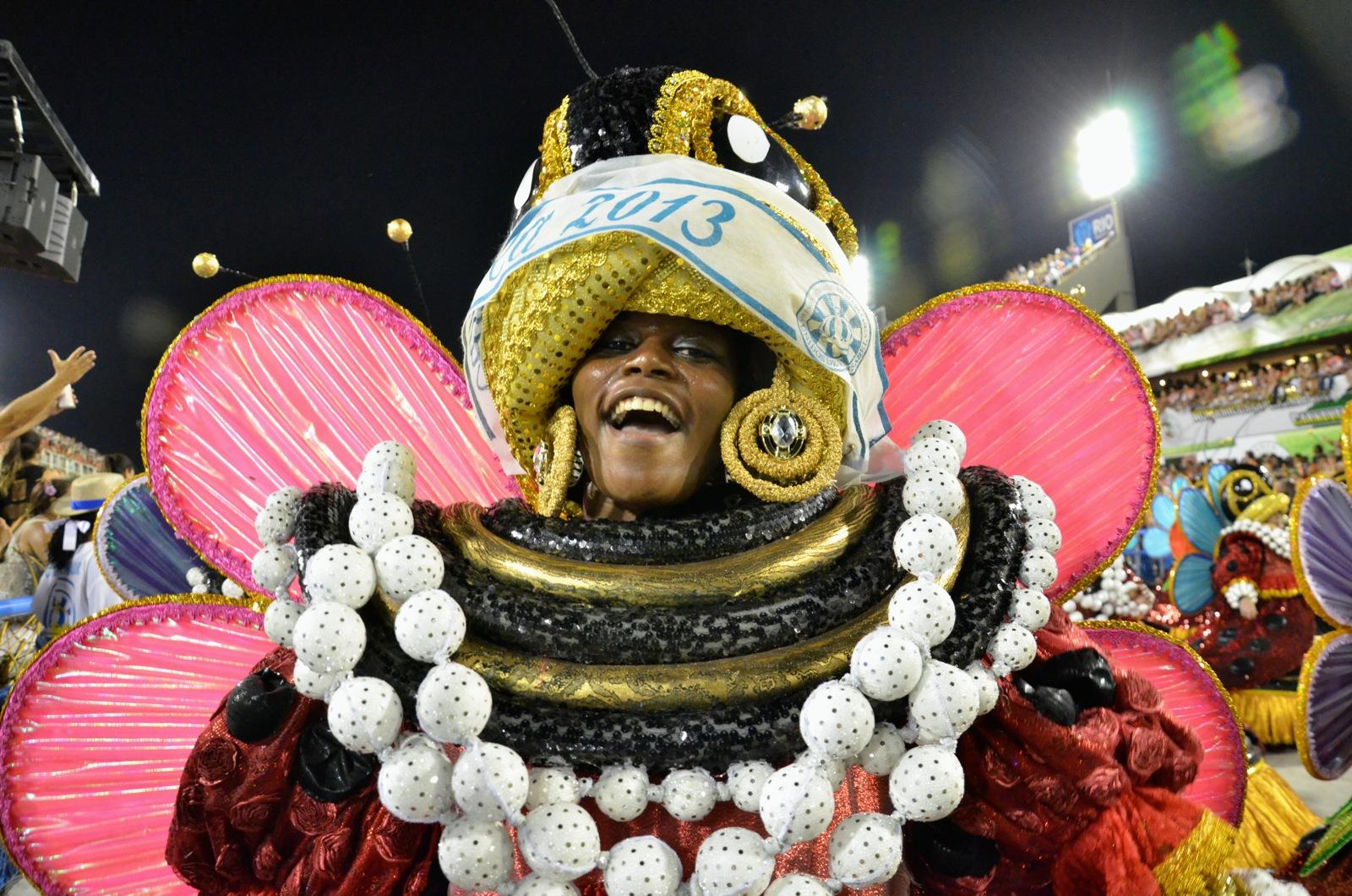 Rio Carnival Alexandre Macieira   28