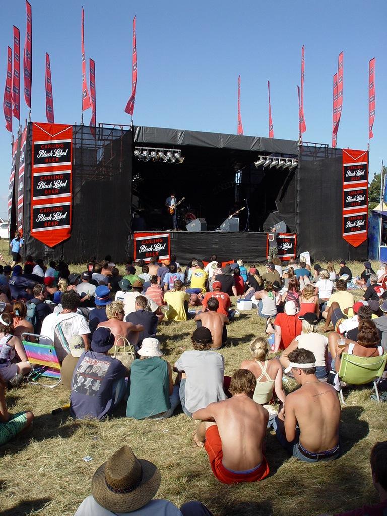 Splashy Fen Music Festival Damien Du Toit Cc Httpflic.Krp Gq Ndf   06