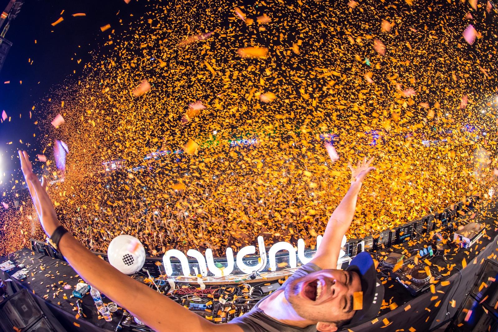 Sunburn Festival Rukes.Com   13