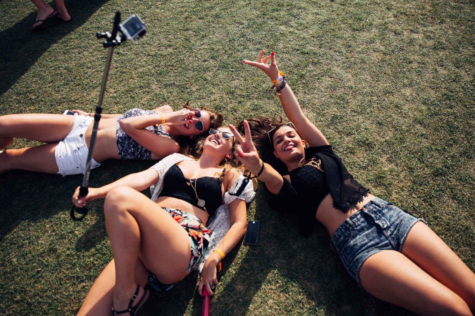 Coachella 2014 The Confluence   27