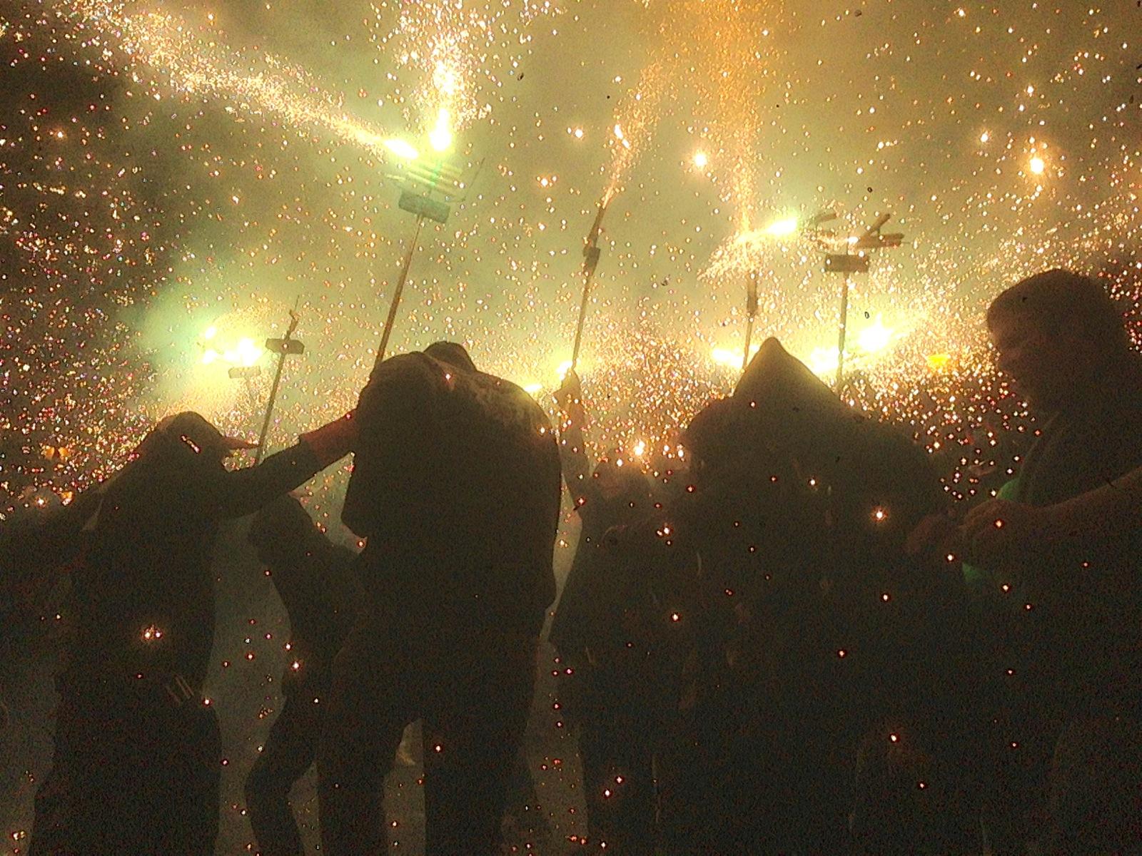 Les Festes De La Merce   03