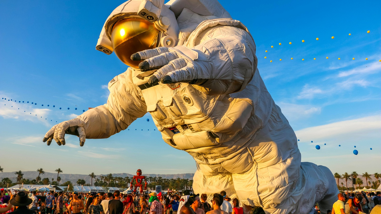 Hero Coachella Art Gimbel