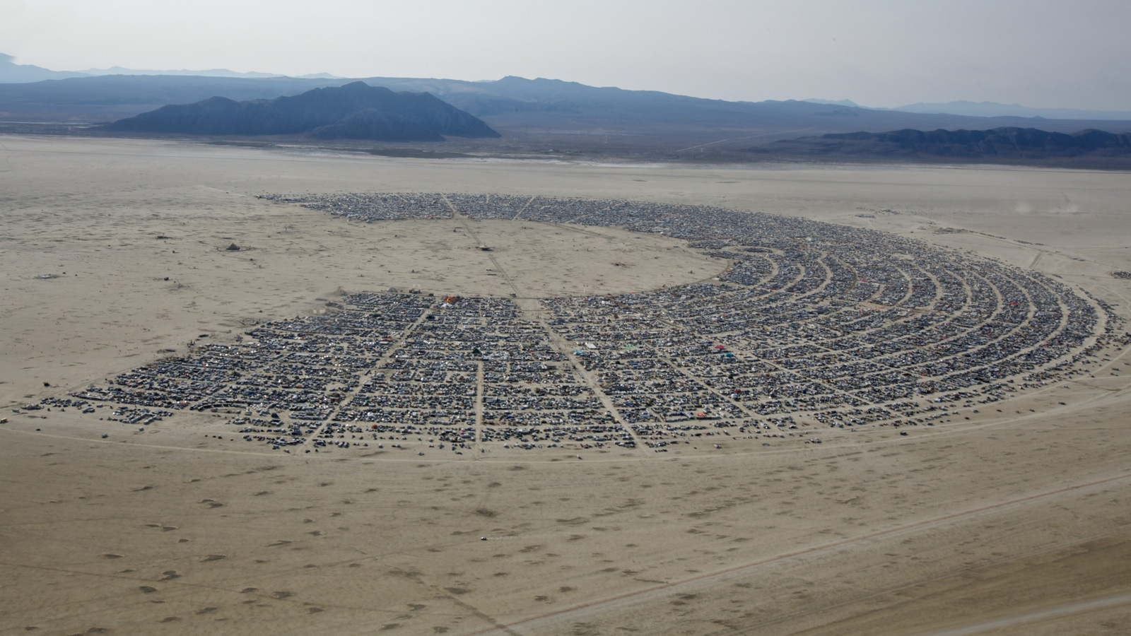 Burning Man 2013 Sidney Erthal   2